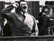 Sức mê hoặc huyền bí của Adolf Hitler - Kỳ 2: Bóng ma và người thật
