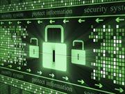 Cảnh báo nguy cơ mã độc tấn công vào ngân hàng và hạ tầng quan trọng quốc gia