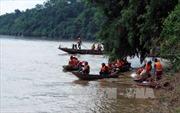 Ứng phó với bão số 3: Phú Thọ cảnh báo người dân đề phòng lũ quét, sạt lở đất