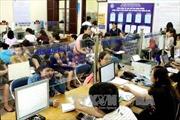 Bảo hiểm xã hội Việt Nam tiếp tục cải cách, nâng cao chất lượng phục vụ nhân dân