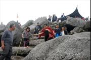 Những điểm du lịch lý thú gần Hà Nội nên đi vào dịp Tết Âm lịch