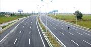 VEC thông tin về sự cố tại Dự án đường cao tốc Đà Nẵng - Quảng Ngãi