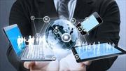 Phải cập nhật cách mạng công nghiệp 4.0 để mở rộng cơ sở thuế