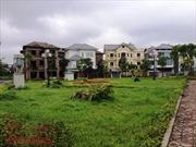 Cách tính thuế tài sản đối với đất và nhà ở mà Bộ Tài chính vừa đề xuất như thế nào?