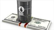 Giá dầu châu Á áp sát mức 'đỉnh' của hai năm
