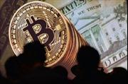 Tăng cường quản lý hoạt động của Bitcoin và các loại tiền ảo khác