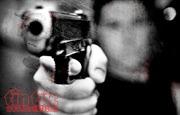 Trung Quốc: Nổ súng trong đêm làm 9 người thương vong