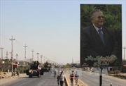 Tòa án Baghdad phát lệnh bắt giữ Phó Thống đốc khu tự trị người Kurd