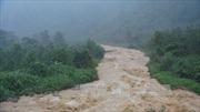 Dự báo có 4 - 5 cơn bão ảnh hưởng trực tiếp đến đất liền trong 6 tháng cuối năm