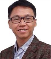APEC củng cố 'sức mạnh mềm'