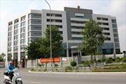 Bộ Y tế làm việc với Bệnh viện Sản Nhi Bắc Ninh về vụ 4 trẻ tử vong
