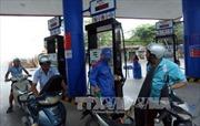 Tây Ninh đề nghị xử phạt 4 doanh nghiệp kinh doanh xăng dầu kém chất lượng