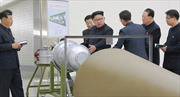 Triều Tiên: Hội nghị quốc phòng hướng tới tăng cường sức mạnh hạt nhân