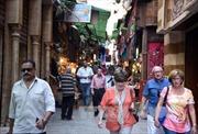 Ai Cập đẩy mạnh cải cách kinh tế