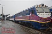 Ngành đường sắt với giải pháp 'hút' khách, 'hút' hàng