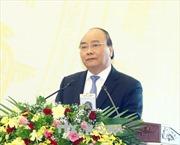 Thủ tướng giao kế hoạch đầu tư vốn ngân sách nhà nước 2018