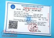 Những lưu ý khi nhận thẻ BHYT để đảm bảo quyền lợi khi khám chữa bệnh