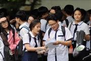 Đà Nẵng cấm một số phương tiện lưu thông trong kỳ thi THPT Quốc gia