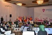 ASEAN và Trung Quốc sẽ tập trận chung năm 2018