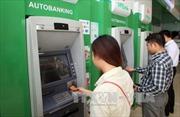 Tăng cường thanh toán điện tử để giảm tải ATM dịp Tết