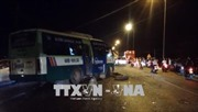 Hải Dương: Nhiều trường hợp phải nhập viện do tai nạn giao thông