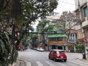 Thời tiết mùng 4 Tết: Cả nước có nắng, Nam Bộ nắng nóng đến 34 độ