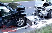 Tai nạn giao thông vẫn diễn biến phức tạp trong ngày mồng 4 Tết