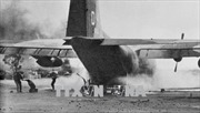Tổng tiến công Xuân 1968 - Bài 1: Sáng ngời tinh thần quyết chiến, quyết thắng