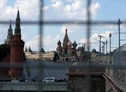 Giới chức Mỹ để ngỏ khả năng trừng phạt Nga