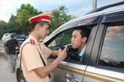 SOS lạm dụng rượu bia gây tai nạn giao thông
