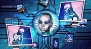 'Hồi sinh' người chết bằng 'thế thân' robot