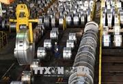 Mỹ để ngỏ khả năng bãi bỏ thuế quan đối với thép và nhôm nếu NAFTA được ký kết