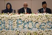 Mỹ kêu gọi Taliban cân nhắc đề xuất hòa đàm của Tổng thống Afghanistan