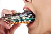 Mỹ chưa có giải pháp cho nạn lạm dụng thuốc kháng sinh
