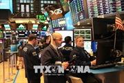 Sắc xanh chi phối thị trường chứng khoán Mỹ tuần qua