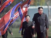 Khủng hoảng nhân sự ngoại giao, Chính phủ Mỹ sẽ cử ai đàm phán với Triều Tiên?
