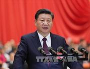 Trung Quốc thông qua đề xuất xóa bỏ giới hạn nhiệm kỳ chủ tịch nước