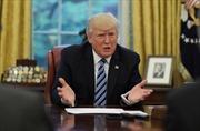 Giám đốc CIA khẳng định Tổng thống Trump hiểu rõ rủi ro khi gặp lãnh đạo Triều Tiên