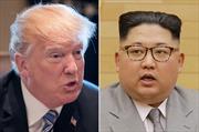 Tại sao các đời tổng thống Mỹ đều ngần ngại gặp lãnh đạo Triều Tiên?