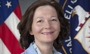 Chân dung 'nữ tướng' được đề cử làm nữ Giám đốc CIA đầu tiên trong lịch sử
