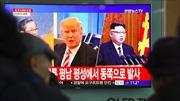 Có bất thường khi Triều Tiên im lặng về cuộc gặp thượng đỉnh với Mỹ?