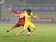 FLC Thanh Hóa - CLB TP Hồ Chí Minh: Chứng minh tham vọng vô địch