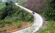 Rà soát, ưu tiên xóa 500 'điểm đen' tai nạn giao thông