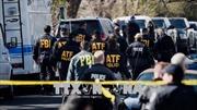 Mỹ: Nghi vấn vụ nổ mới tại Texas liên quan chuỗi vụ nổ từ đầu tháng