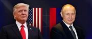 Nga, Mỹ có thể sớm tiến hành cuộc gặp thượng đỉnh