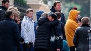 23 nhà ngoại giao Nga rời khỏi Anh sau lệnh trục xuất