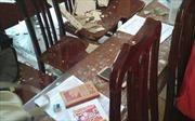 Di dời học sinh Trường THPT Trần Nhân Tông đến địa điểm học an toàn