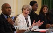 Vấn đề Brexit: Thủ tướng Anh vấp phải sự phản đối trong nội bộ đảng