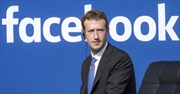 Nghịch lý: Người sử dụng chẳng mấy quan tâm tới bê bối Facebook