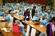 Khai mạc Đại hội Thẩm mỹ Quốc tế lần đầu tiên tại Việt Nam
